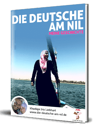 Die-Deutsche_am_Nil-3D_gross