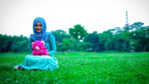 hijaber-1907180